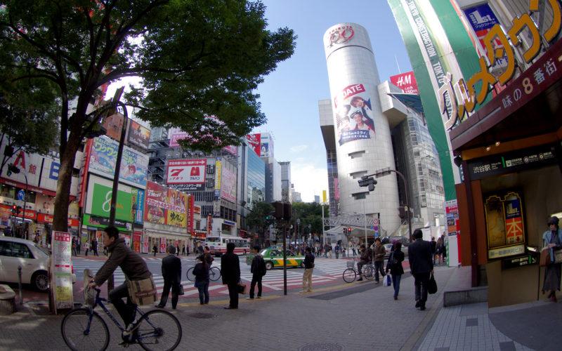 20101027SHIBUYA109